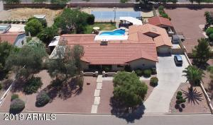 12253 N 79TH Street, Scottsdale, AZ 85260