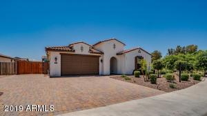 18633 W ELM Avenue, Goodyear, AZ 85395