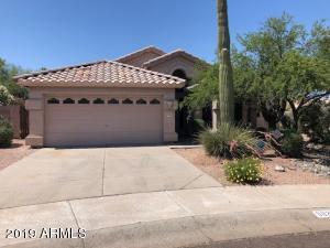 9820 N Sunrise Circle N, Fountain Hills, AZ 85268