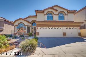815 E MOUNTAIN VISTA Drive, Phoenix, AZ 85048