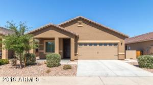 261 S 225TH Lane, Buckeye, AZ 85326
