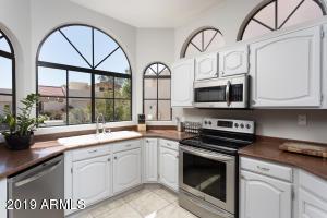 11176 N 110TH Place, Scottsdale, AZ 85259
