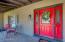1325 E GLENN Drive, Phoenix, AZ 85020