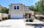 35111 N 31ST Avenue, Phoenix, AZ 85086