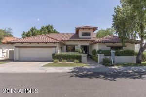 3133 E SIERRA MADRE Way, Phoenix, AZ 85016