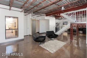 2 W GEORGIA Avenue, 4, Phoenix, AZ 85013