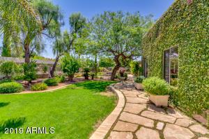 14223 N 59TH Street, Scottsdale, AZ 85254