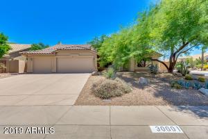 30601 N 41ST Street, Cave Creek, AZ 85331