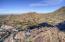 5339 E DESERT VISTA Road, Paradise Valley, AZ 85253