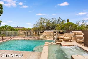 32813 N 43RD Street, Cave Creek, AZ 85331