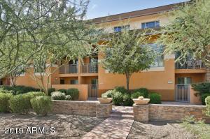 6940 E COCHISE Road, 1021, Paradise Valley, AZ 85253
