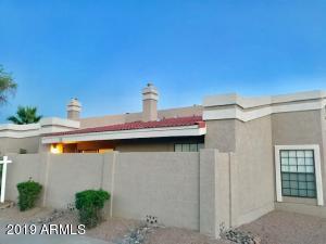 3030 S ALMA SCHOOL Road, 10, Mesa, AZ 85210
