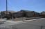 23965 W ANTELOPE Trail, Buckeye, AZ 85326