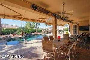 13441 W LA VINA Drive, Sun City West, AZ 85375