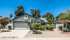 6862 E KINGS AVE Avenue, Scottsdale, AZ 85254