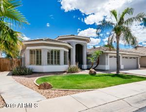 1469 W COMMERCE Avenue, Gilbert, AZ 85233