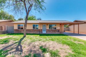 536 N COMANCHE Drive, Chandler, AZ 85224