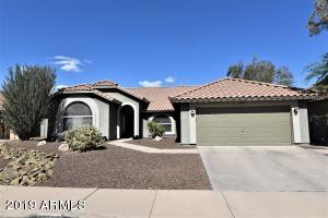 28825 N 45TH Street, Cave Creek, AZ 85331