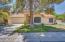 199 W AMANDA Lane, Tempe, AZ 85284