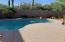 8106 E THERESA Drive, Scottsdale, AZ 85255