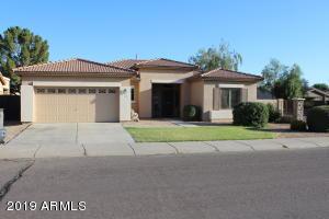 21249 E LORDS Way, Queen Creek, AZ 85142