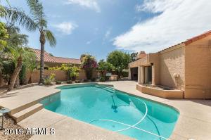 9130 N 101ST Way, Scottsdale, AZ 85258