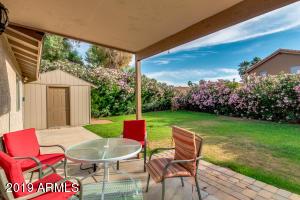 5116 E TIERRA BUENA Lane, Scottsdale, AZ 85254