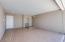 7761 E MEADOWBROOK Avenue, Scottsdale, AZ 85251