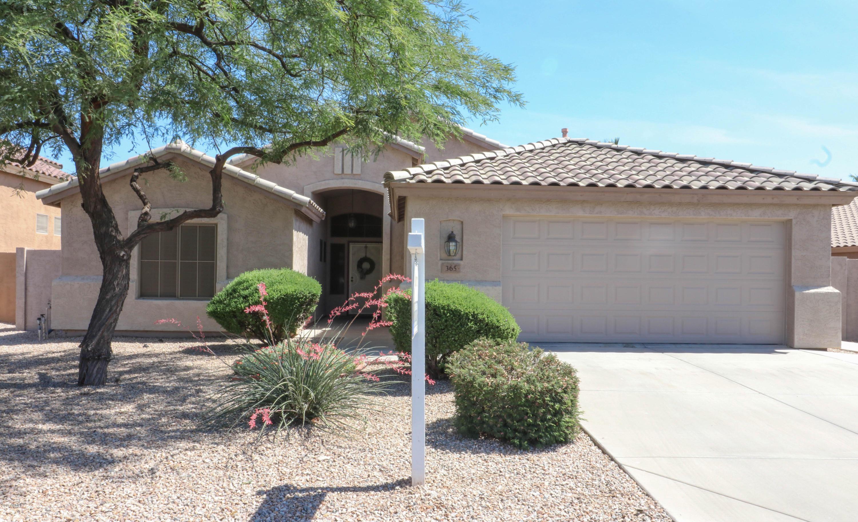 Photo of 365 W ORIOLE Way, Chandler, AZ 85286