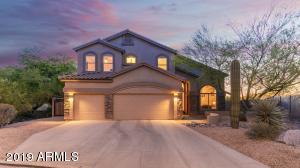 3650 N Barron Street, Mesa, AZ 85207