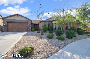 2396 N 160TH Avenue, Goodyear, AZ 85395