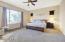 2396 N 160TH Avenue, Goodyear, AZ 85395