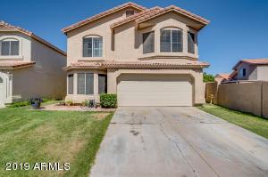 419 N Cobblestone Street, Gilbert, AZ 85234