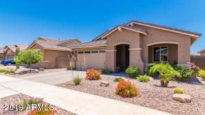 20723 E MOCKINGBIRD Drive, Queen Creek, AZ 85142