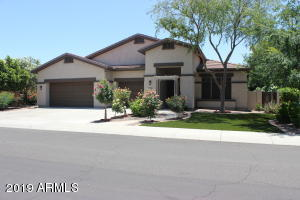 1035 W HORSESHOE Avenue, Gilbert, AZ 85233