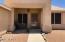 1395 N CONSTELLATION Way, Gilbert, AZ 85234