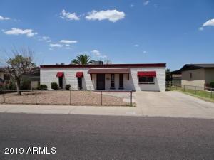 1622 W CARSON Road, Phoenix, AZ 85041