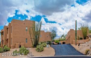 16400 E ARROW Drive, 301, Fountain Hills, AZ 85268