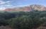 10 El Camino Grande, 9, Sedona, AZ 86336