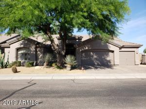 14615 N 65TH Place N, Scottsdale, AZ 85254