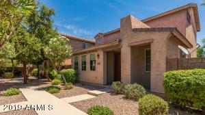 4292 E CARLA VISTA Drive, Gilbert, AZ 85295