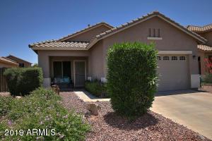 4043 W DESERT HOLLOW Drive, Phoenix, AZ 85083