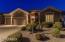 4805 E FERNWOOD Court, Cave Creek, AZ 85331