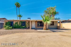 1209 E MARNY Road, Tempe, AZ 85281