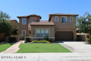 1139 W SPUR Avenue, Gilbert, AZ 85233