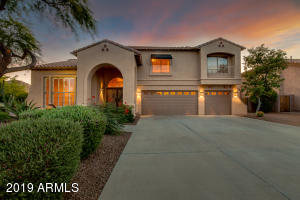 27820 N 97TH Lane, Peoria, AZ 85383