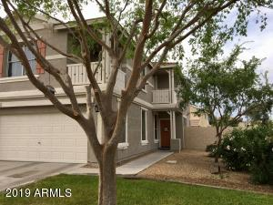 Gorgeous curb appeal with 2 balconies! Two Lovely Chinese elm trees.