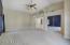 541 N SAGUARO Street, Chandler, AZ 85224