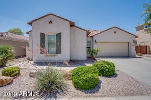 3288 S ASHLEY Drive, Chandler, AZ 85286