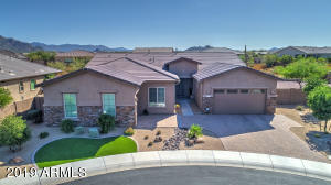 31413 N 58TH Place, Cave Creek, AZ 85331